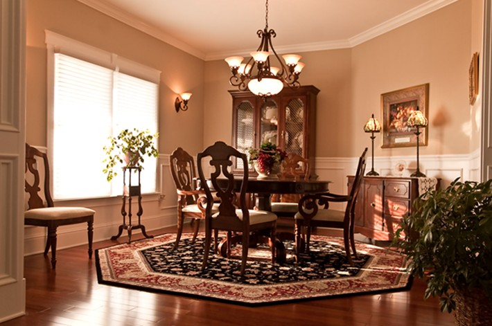 Dining_Room_revised.pg