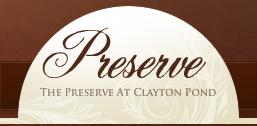 Preserve_Logo