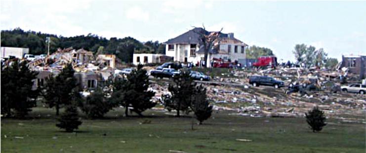 Tornado_Image