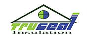 truseal_logo