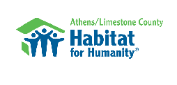 Habitat_For_Humanity_Logo