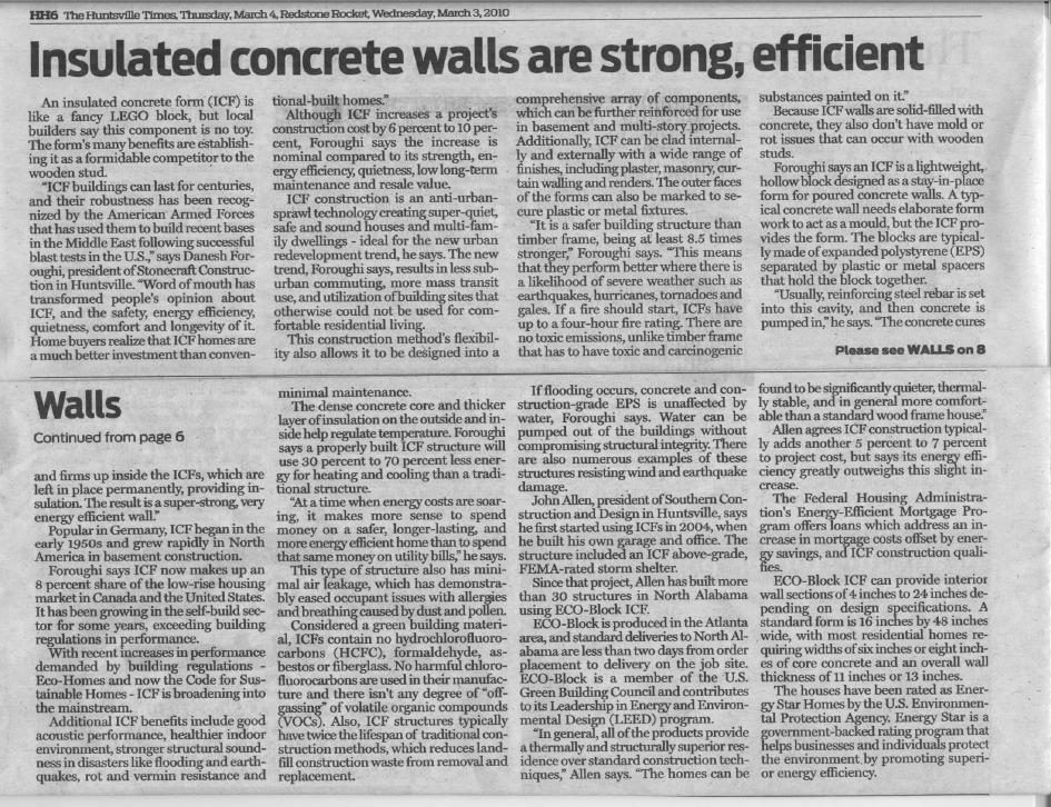 Insulated_concrete_walls_3_march_2010