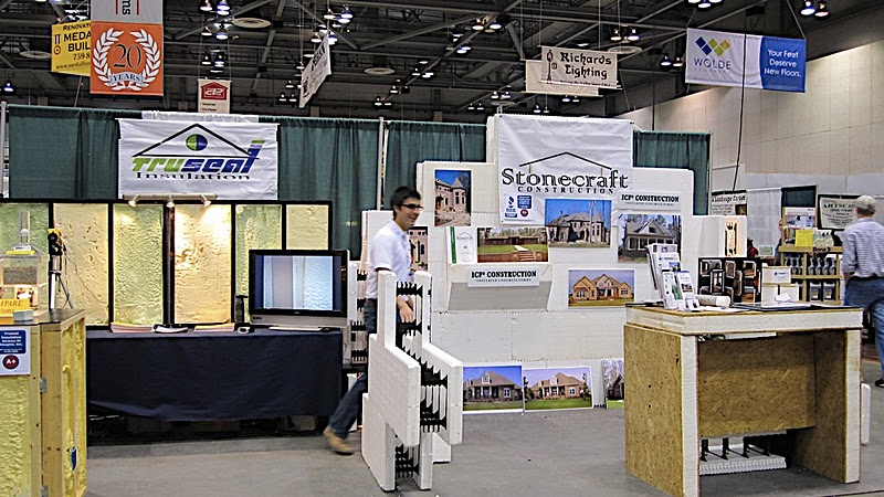 Stonecraft_Truseal_Booths