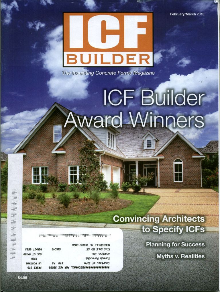 ICF_Builder_Awards_2010_Mag2