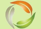 GBRI_logo