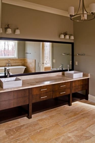 Master Bath #2re