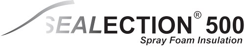SEALECTION-500-Logo