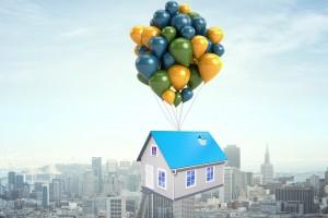 housing-rising